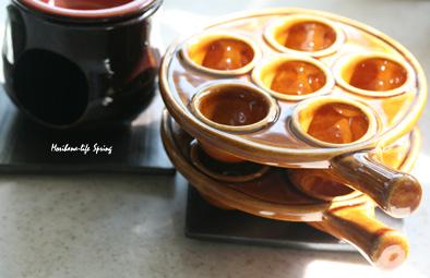 エスカルゴ皿 blog.jpg